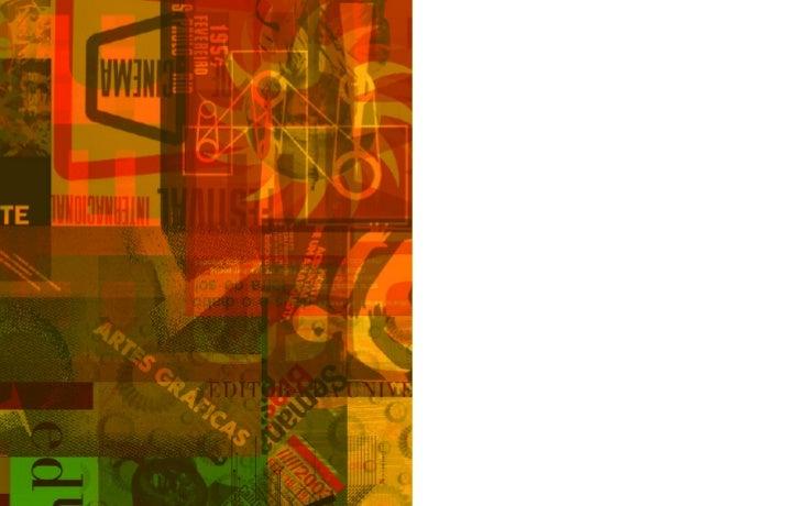 32                         L'exposition est organisée par la Direction                           du Graphisme de la Ville ...