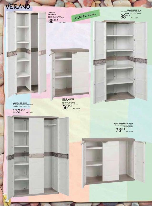 Cat logo bricolaje ferreter a electrodom sticos coferdroza - Puertas de armarios de cocina en brico depot ...