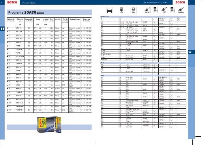 vauxhall corsa haynes manual pdf free download