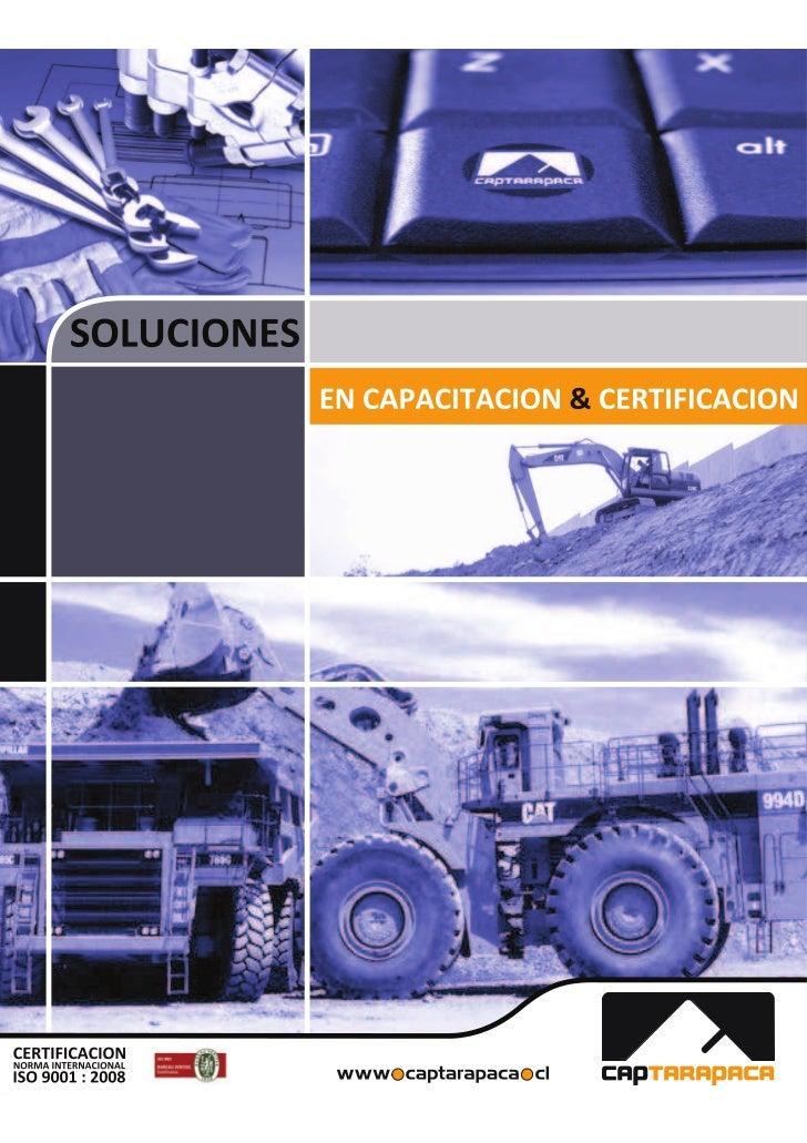 Operación Segura de Camión Minero    KOMATSU 830E - 930E - CATERPILLAR 793C - 797BObjetivos :Operar en forma segura y corr...