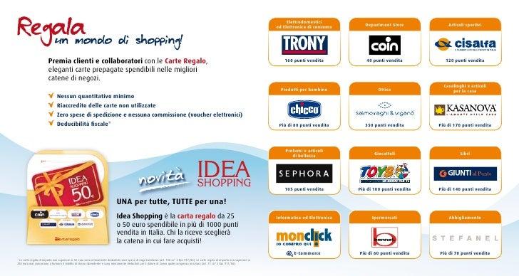 Catalogo Carteregalo 2010 Slide 2