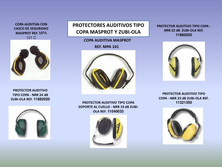 RESPIRADORES Y TAPABOCAS     Ref. 10-013           Ref. 8513          Ref. 10-014
