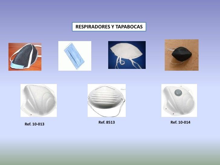 Ref. 9-018-1            Fabricados en material            Ref. 10-012                                                     ...