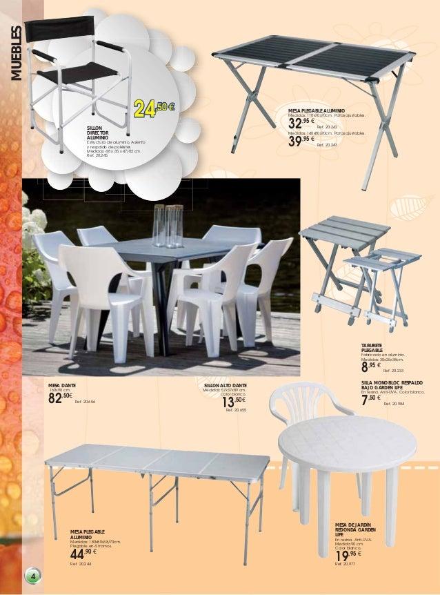 Catálogo COFERDROZA jardin herramientas y accesorios - primavera 2013