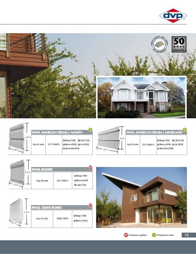 Catalogo Construcci 243 N 2011