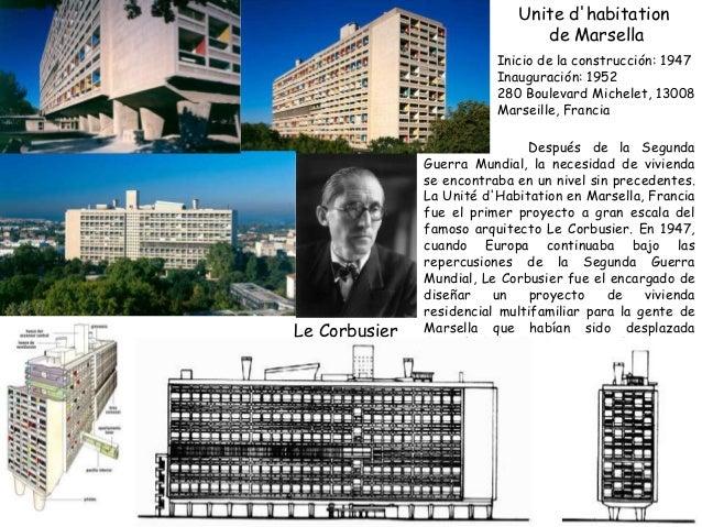 Catalogo de arquitectura moderna for Moderna catalogo
