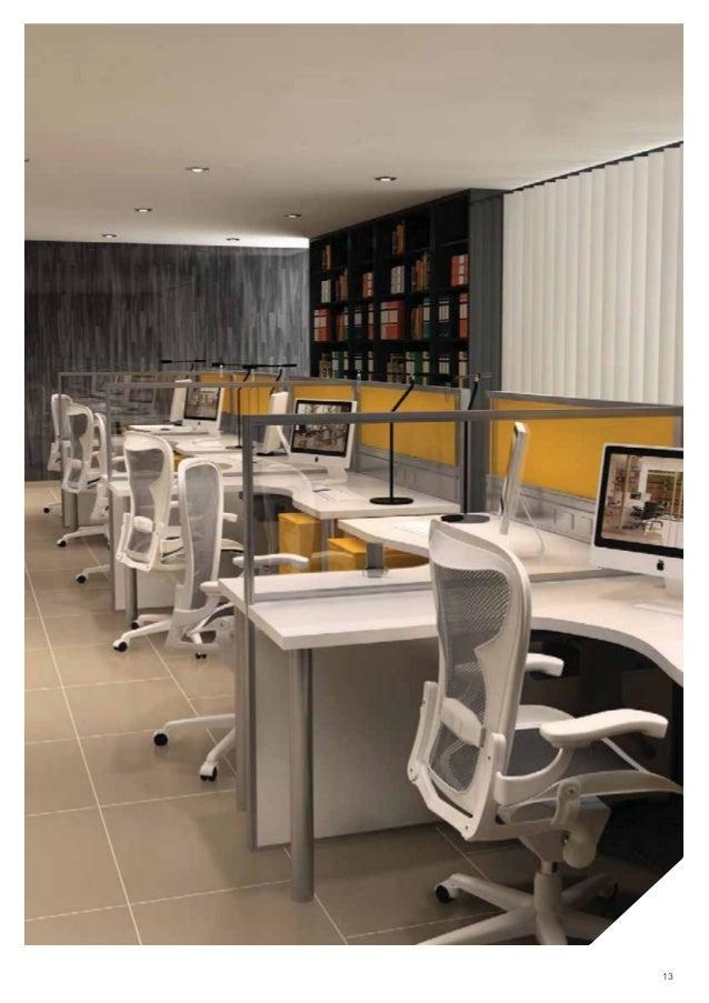 Sistemas de oficina de alava oficlass muebles de oficna for Muebles de oficina wikipedia