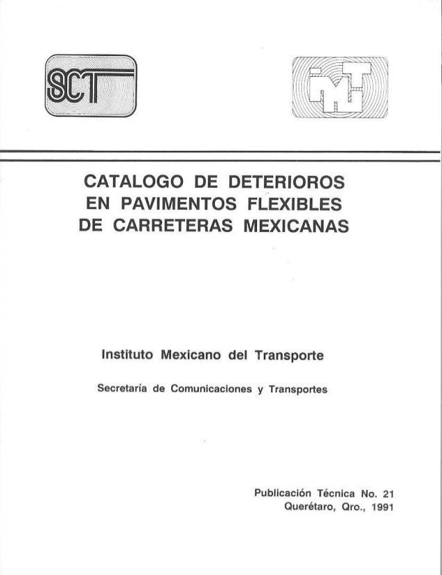 Catalogo de deterioros (1) (1)