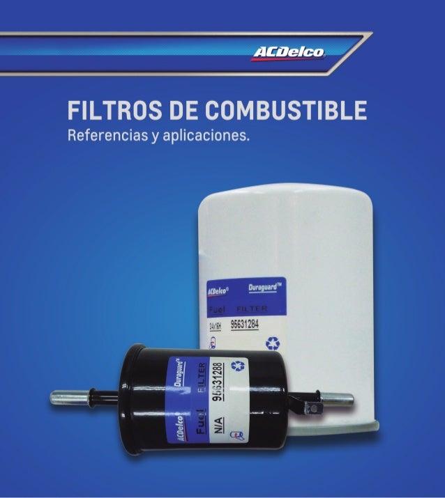 Cat 225 Logo De Filtros Y Lubricantes 2014 Acdelco