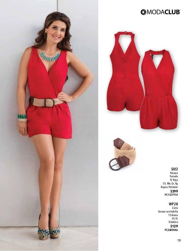 Venta de vestidos de moda 2014