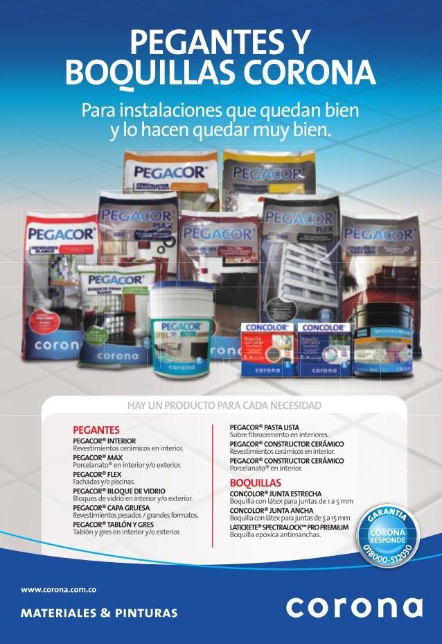 Precio baldosas exterior visualizar como with precio for Baldosas exterior precios