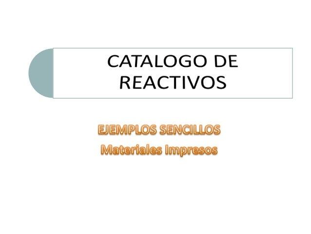 TIPO DE REACTIVO: OPCIÓN MULTIPLE1. ¿Cuáles son las formas básicas existentes?a) Círculo, cubo, triángulob) Cuadrado, círc...