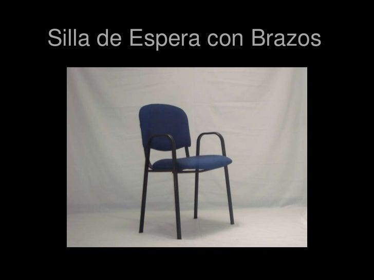 Catalogo de sillas for Sillas para quince