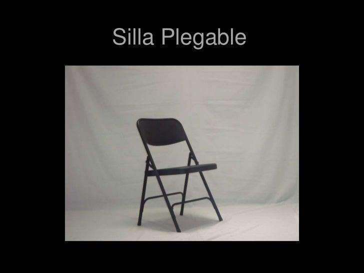 Catalogo de sillas for Catalogo de sillas