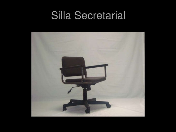Catalogo de sillas for Catalogo de sillas modernas