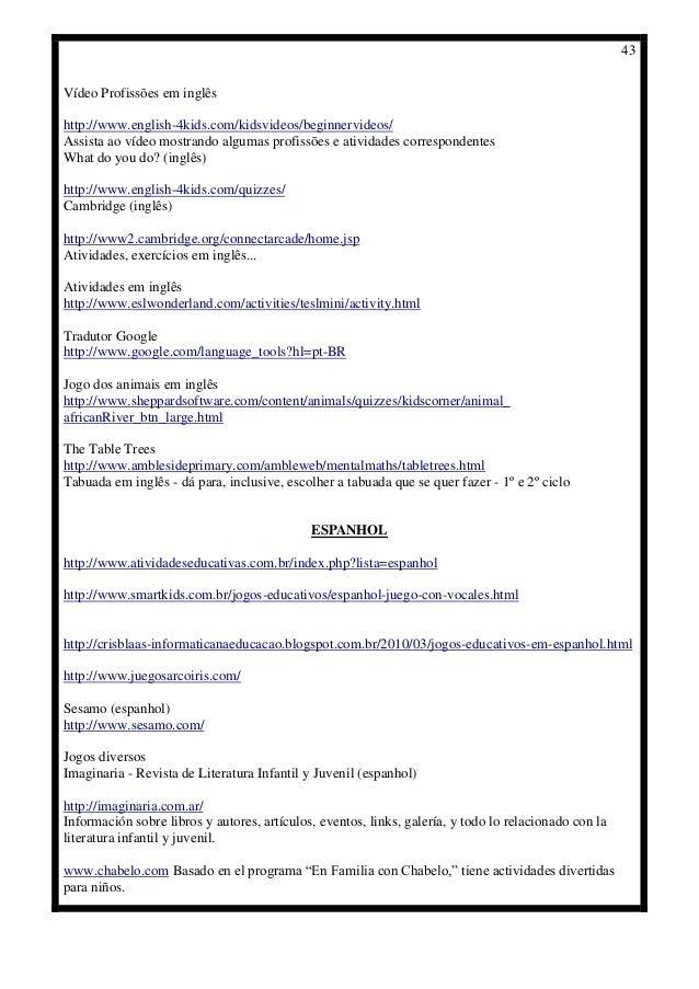 ee8bf5f47e984 Catalogo de sites cejar felipe