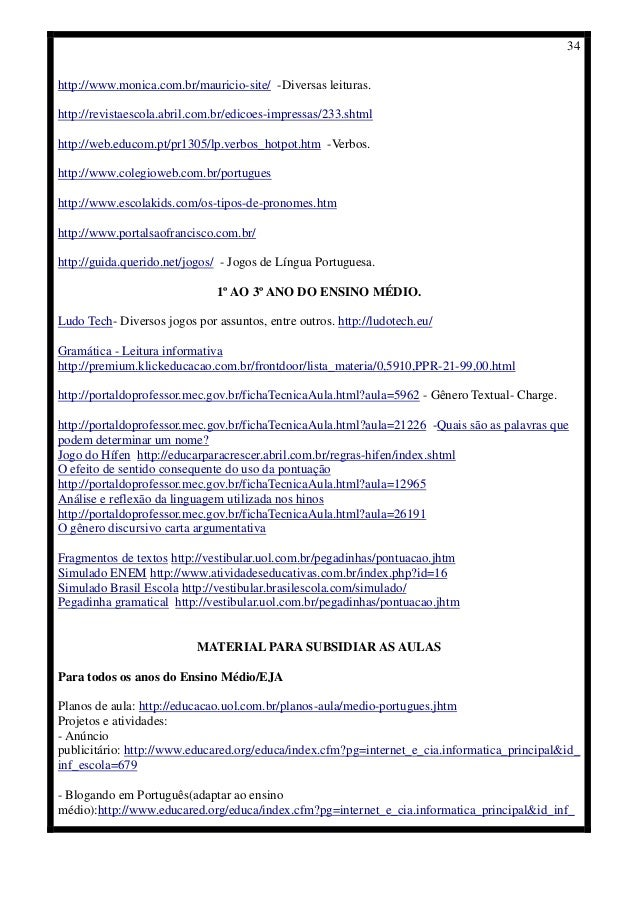 9f24b209ce2 Catalogo de sites marly