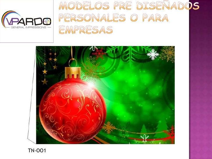 fotos de tarjetas navideas