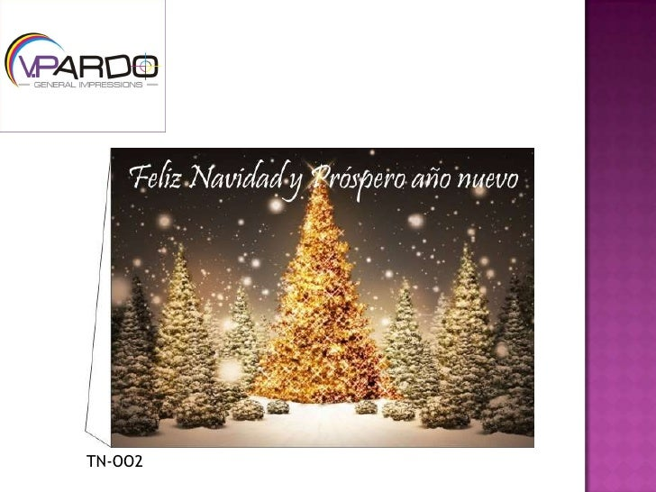 finest trendy tnooucbr with navideas with fotografas navideas - Imagenes Navideas