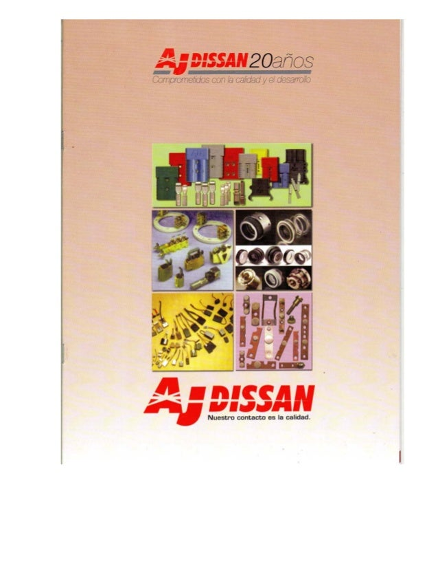 C talogo dissan 2014 pdf - Catalogo ikea 2014 pdf ...
