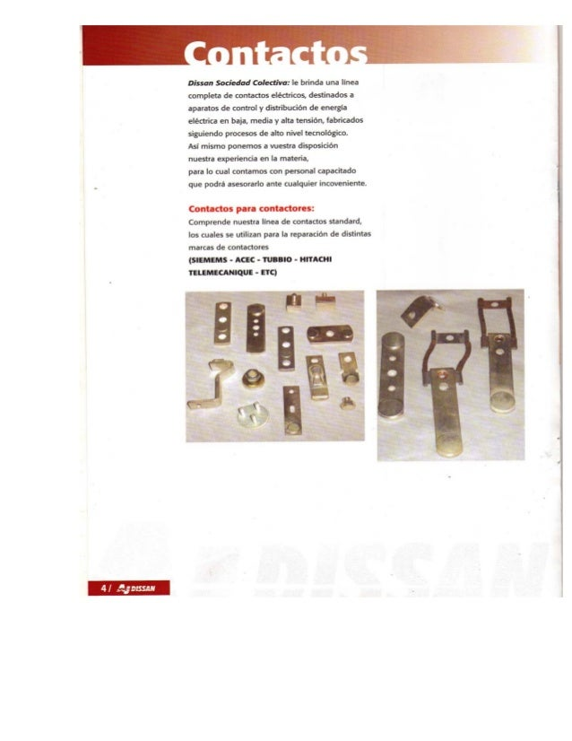 C talogo dissan 2014 pdf - San michele mobili catalogo pdf ...