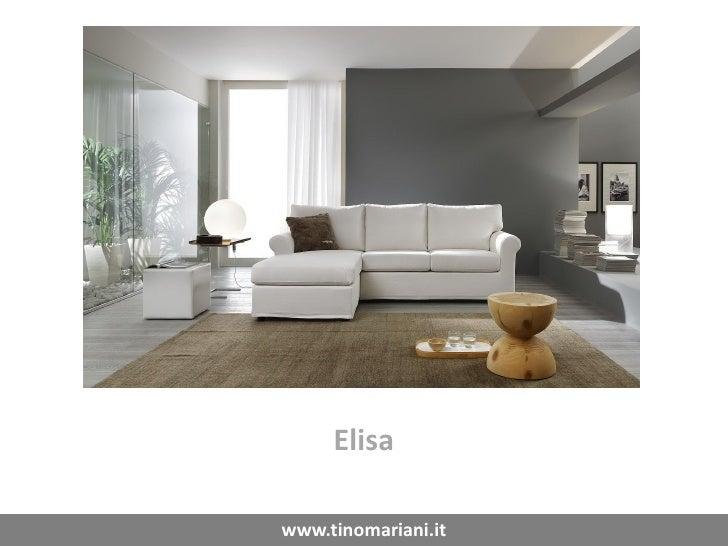 Catalogo divani classici for Casa divani catalogo