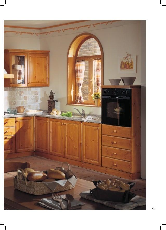 Moduli cucine componibili great awesome moduli cucine componibili gallery home design ideas - Moduli per cucine componibili ...