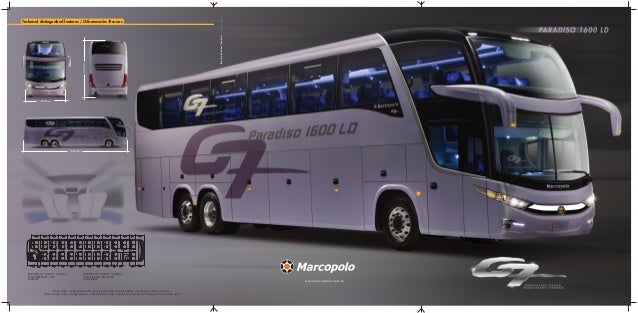marcopolo paradiso bus double deck bus ready stock. Black Bedroom Furniture Sets. Home Design Ideas