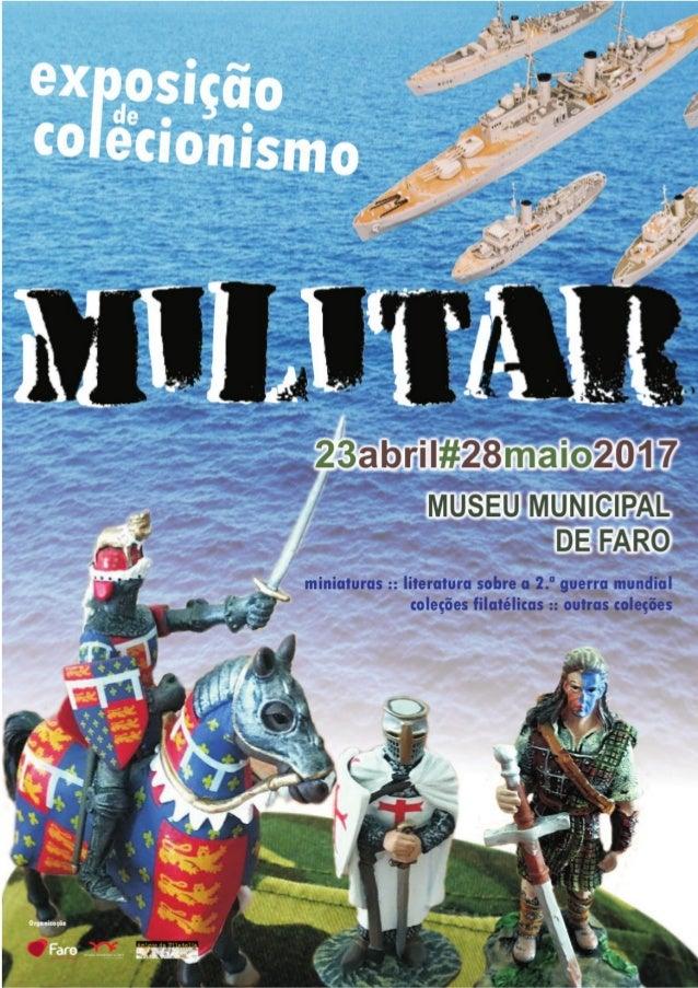 Coleções patentes Filatelia O Golpe Militar do 25 de Abril de 1974 (Luís Brás) Navios de Guerra (Jorge Bomba) Exército Por...