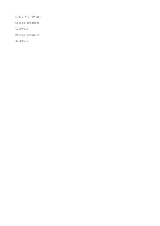 Catalogo general ecuador_2013