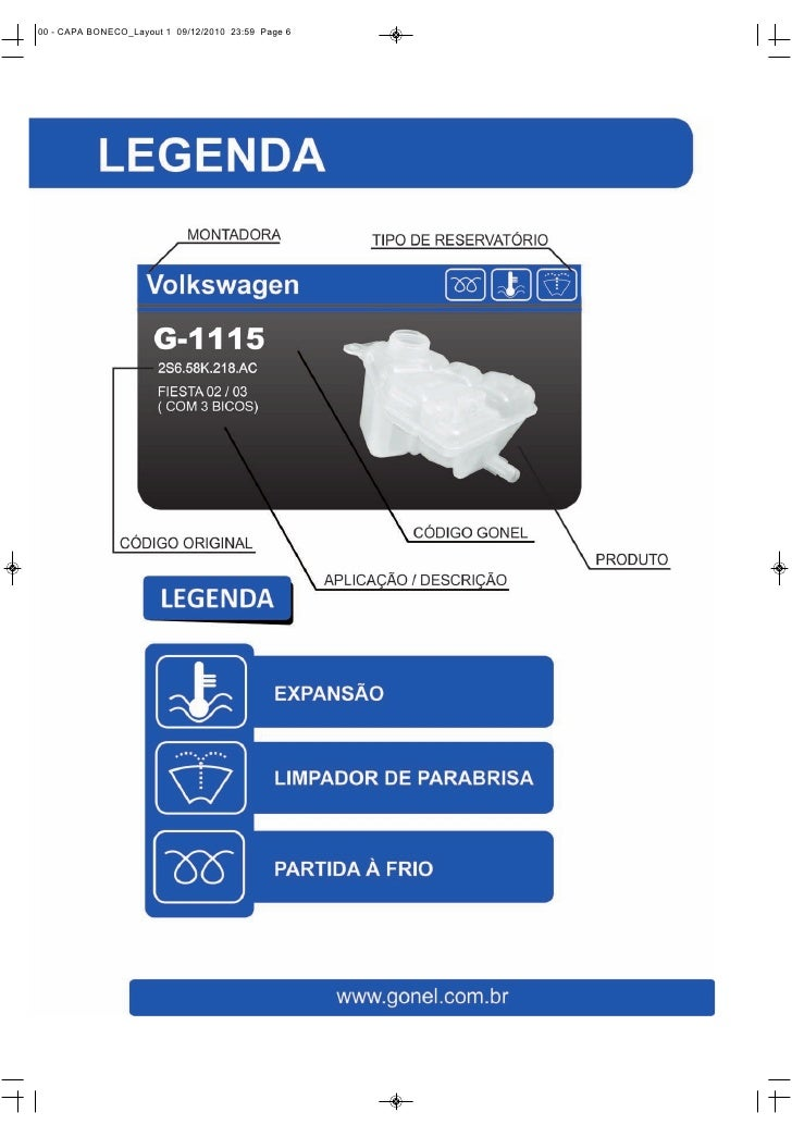 00 - CAPA BONECO_Layout 1 09/12/2010 23:59 Page 6