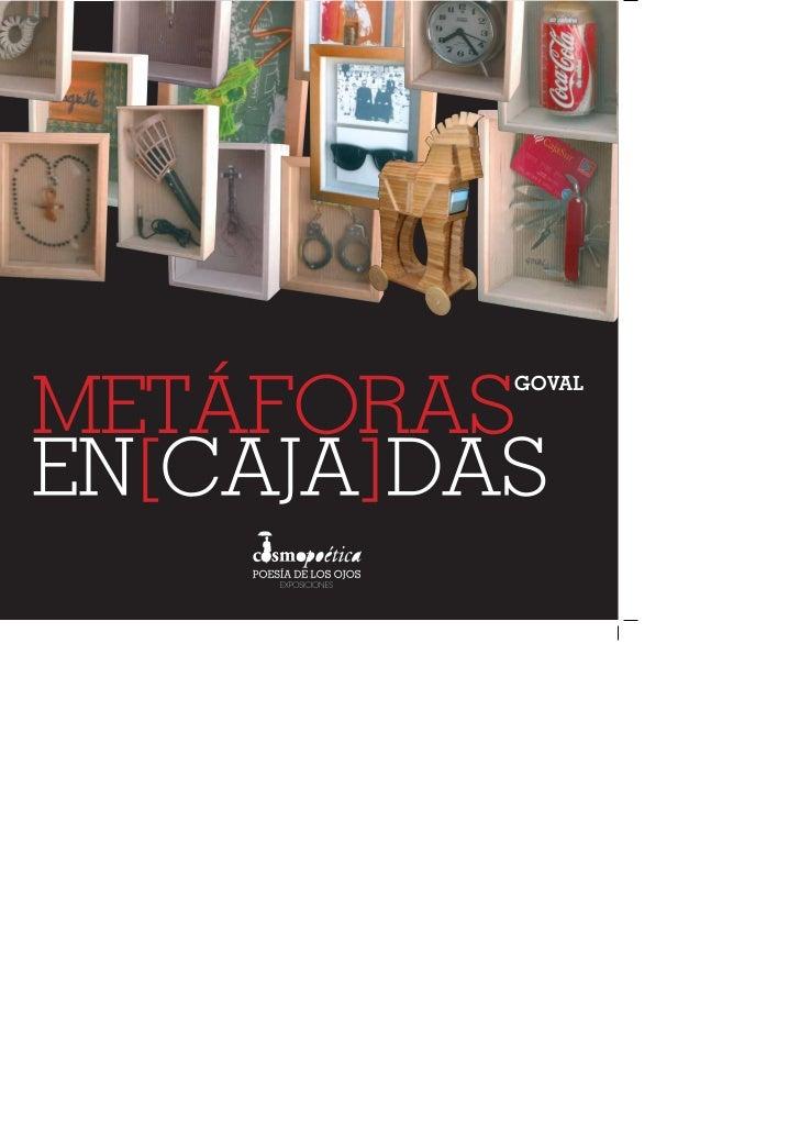 Catalogo Goval