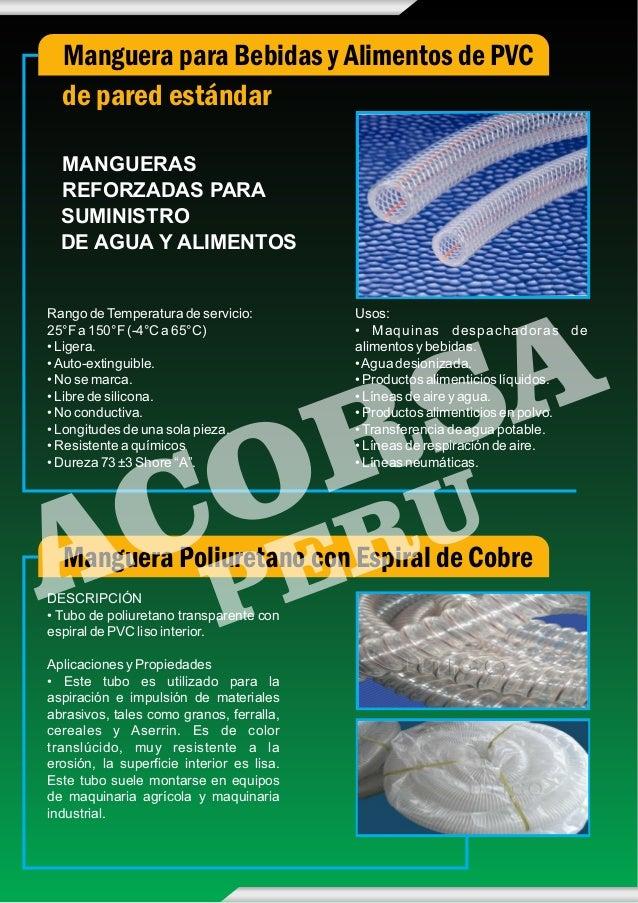 Manguera PVC TRENZADO NEGRO LIGERO alimentos Tubo Caño Reforzado De Agua Aceite Gas