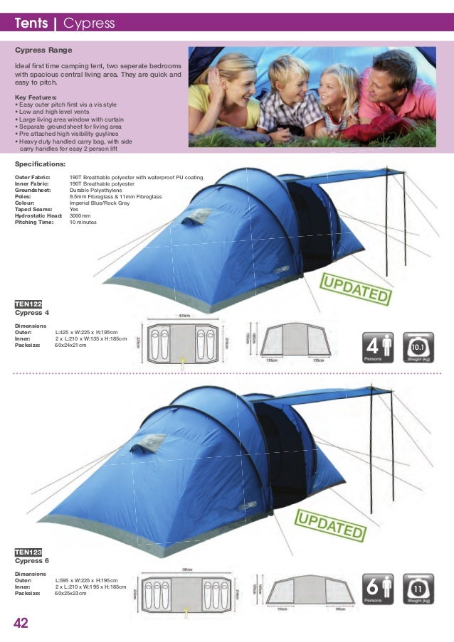Une Polycotton Camping//Hiking DOUBLE SLEEPING BAG LINER INNER SHEET