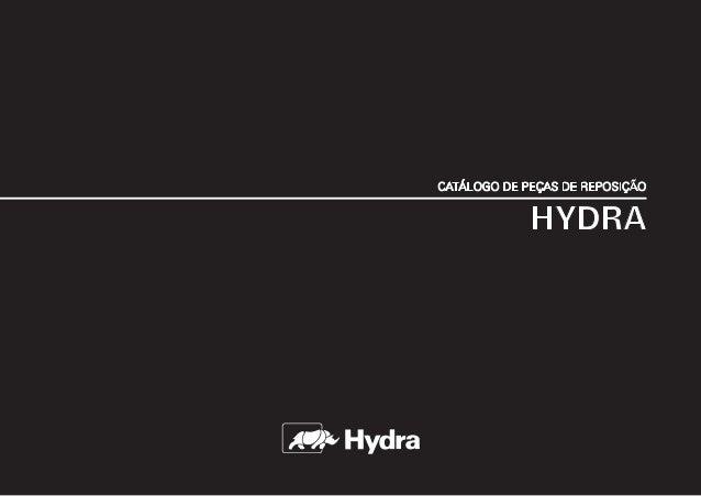 VÁLVULAS 2565 Válvula de descarga Hydra Eco . . . . . . . . . . . . . . . . . . . . . . . . . . . . . . . . . . . . . . . ...