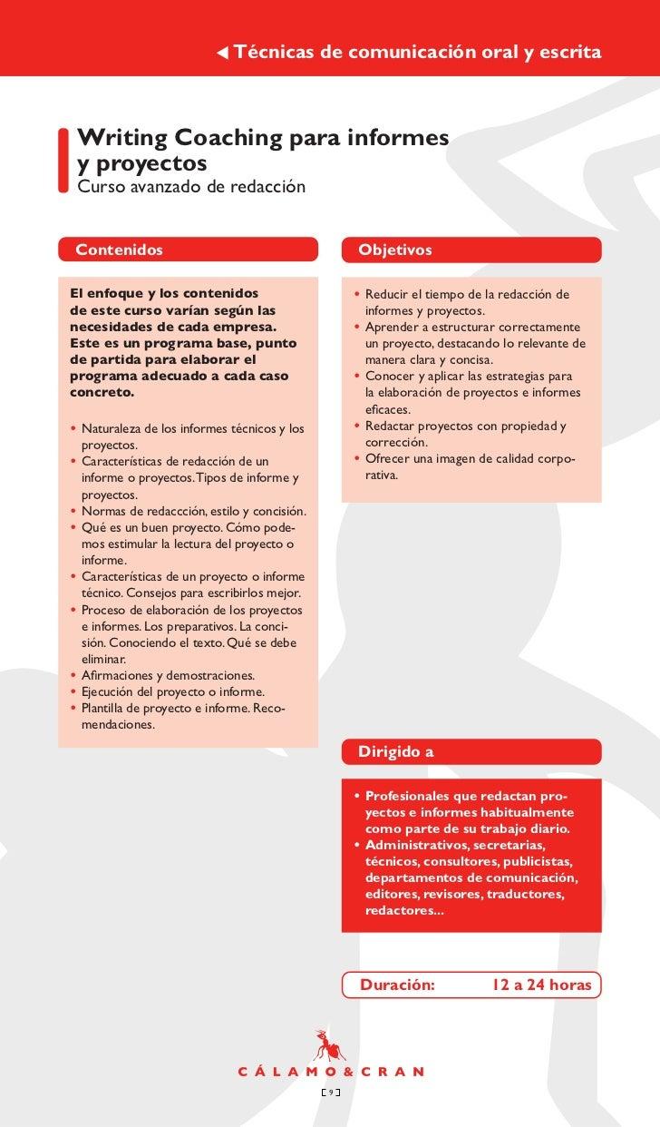 Catalogo incompany cy_c_presenciales