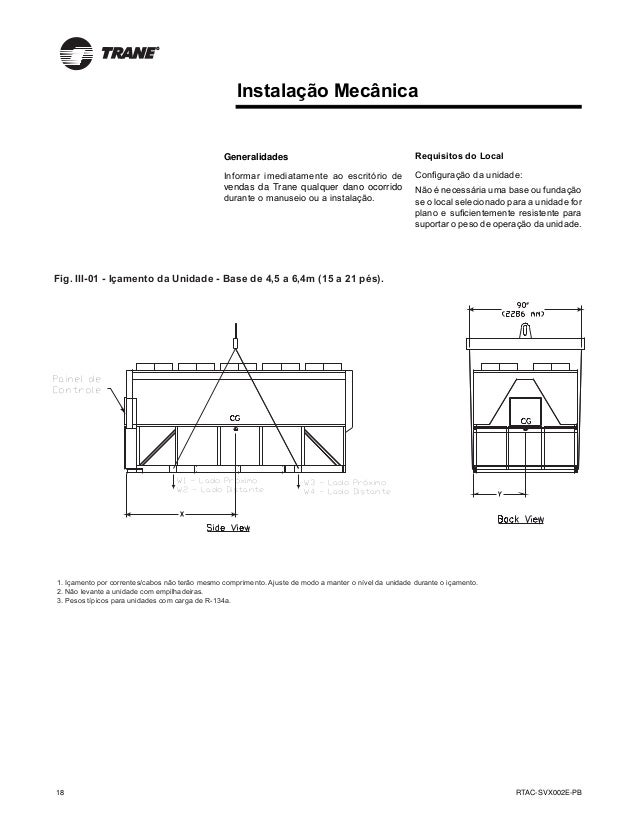 Catalogo iom rtac plusrtac svx002 e pb 18 ccuart Image collections