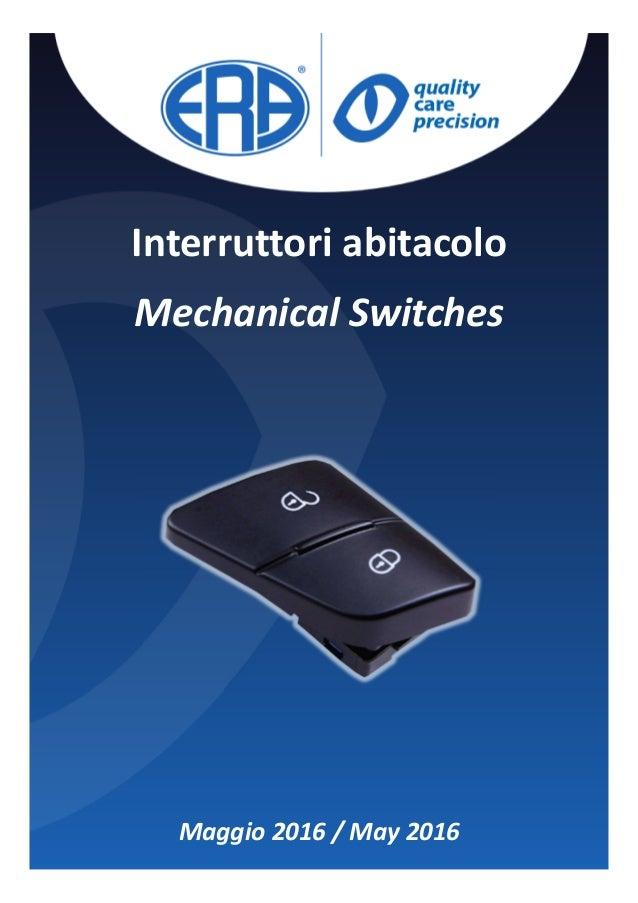 Catalogo istituzionale interruttori_abitacolo_20160502_en