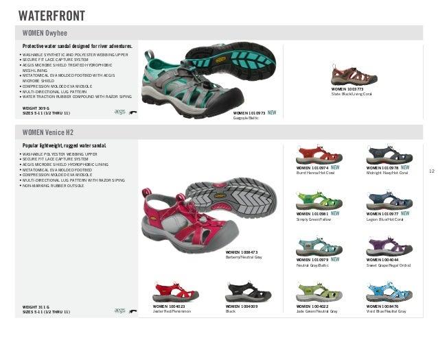 Keen Rose Sandal Black//Neutral Gray Sandal Women/'s sizes 5-11//NEW!!!