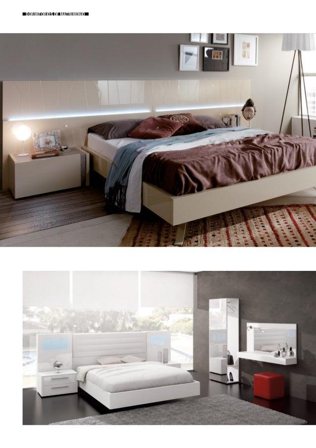 KIONA Catálogo Colección 2012 Muebles y Decoración