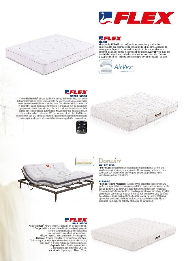 KIONA. Catálogo Colección 2012. Muebles y Decoración.