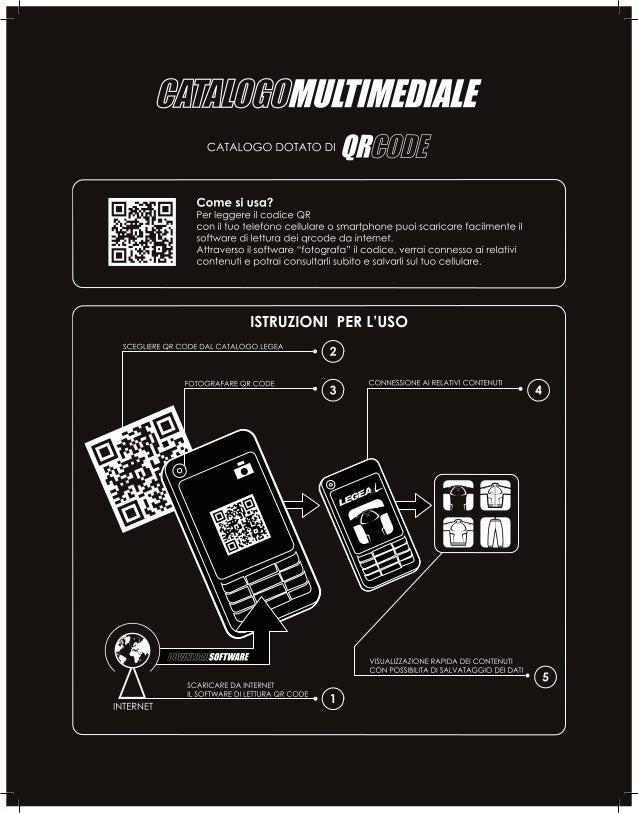 SET TORNADO / SET TUONO/ SET TEMPESTA TEAM GOALKEEPER VOLLEY BASKET ATHLETICS RUGBY TRAINING FREETIME RELAX RAIN WINTER SW...