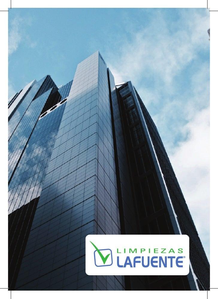 Empresa de limpieza en valencia cat logo corporativo for Empresas de limpieza en pamplona