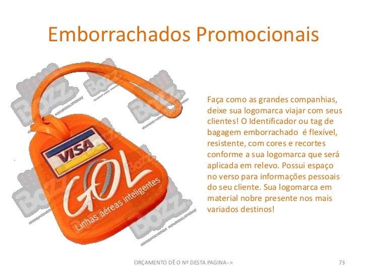 150 Mochilas Esportiva Promocional Em Naylon Personalizada