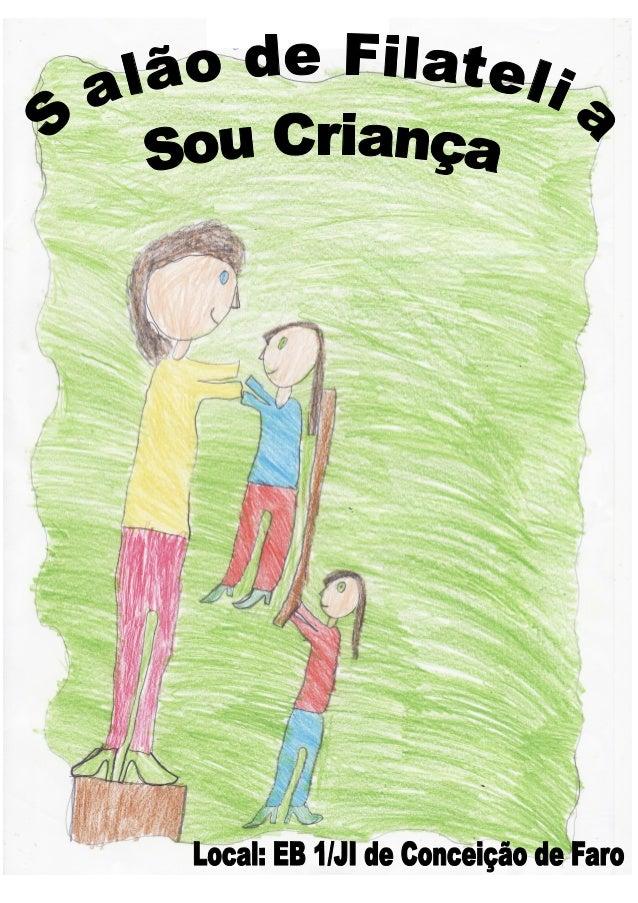 DIA MUNDIAL DA CRIANÇA Ao contrário do que muitas pessoas pensam, o Dia Mundial da Criança não é só uma festa ondeas cria...
