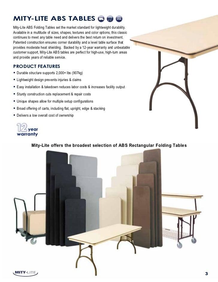 Mity Lite Mesh One Mesh One Folding Chairs Set Of 4