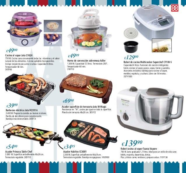 Cocinar Al Vapor Jata | Cocina Al Vapor Jata Cocina Al Vapor Jata Hermosa 21 Best Chollos