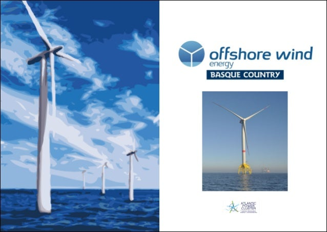 2 At  present,  technology  is  at  a  sufficient  enough   level  for  the  commercial  deployment  of  offshore   wind  ...