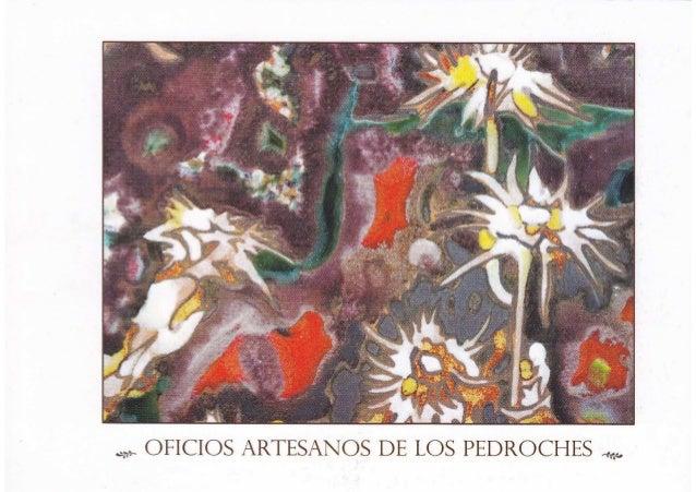Catálogo de Ofiarpe (2010)