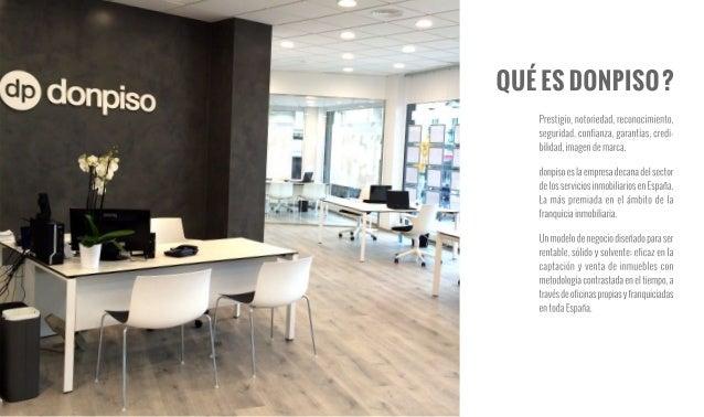 Catalogo online franquicia donpiso Slide 3